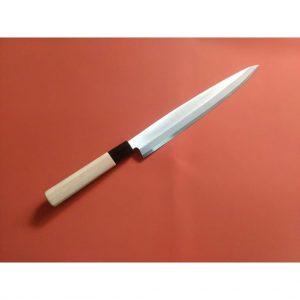 """MK-JP-1190-240 : 10"""" Sashimi ( Japanese Knife ) - MK"""