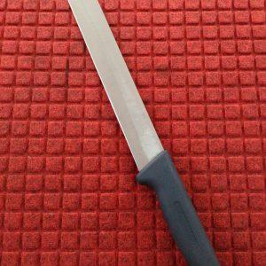 "MK-KB-7566-250P : 10"" Slicer Plain - MK"
