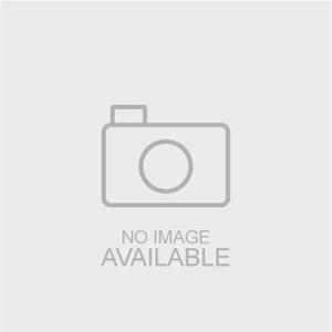 "12"" STAINLESS STEEL SIEVE ( 24 HOLES ) - SAN NENG"