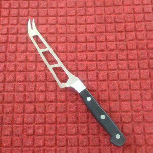 """MK-FR-8264-160 : 6-1/4"""" Cheese Knife - MK"""