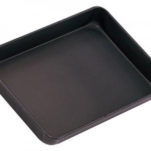 ALLOY SHEET PAN NON STICK /SANNENG - SAN NENG