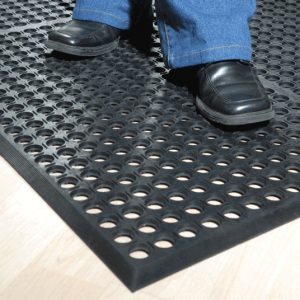 AFD-3660-BT : Antifatigue Mat