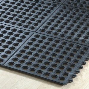 AFD-3636-BT : Antifatigue Mat
