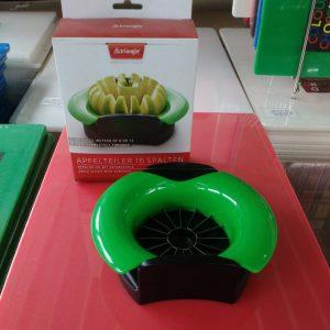Apple Slicer - TRIANGLE