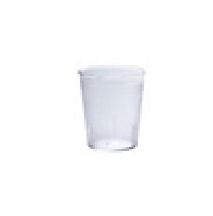 Beverage Tumblers