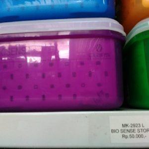 Bio Sense Storer *2923 L - CLARIS