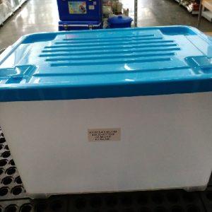 BOX-50+RD *1038 AR BRU KM - CLARIS