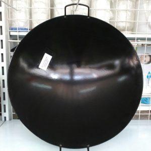 ENAMEL WOK size :  diameter 48 cm - JIAHE