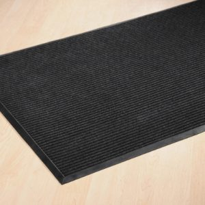 EMR-3660C : Entrance Mat