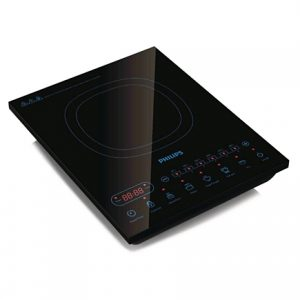 INDUCTION COOKER - PHILIPS