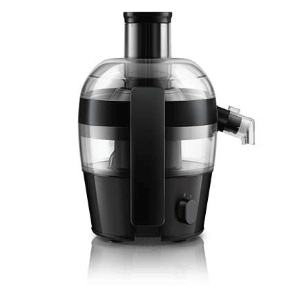 JUICER - PHILIPS