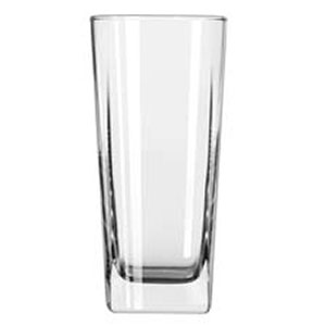 Libbey 2208 Quartet 10.5 oz. Beverage Glass - LIBBEY