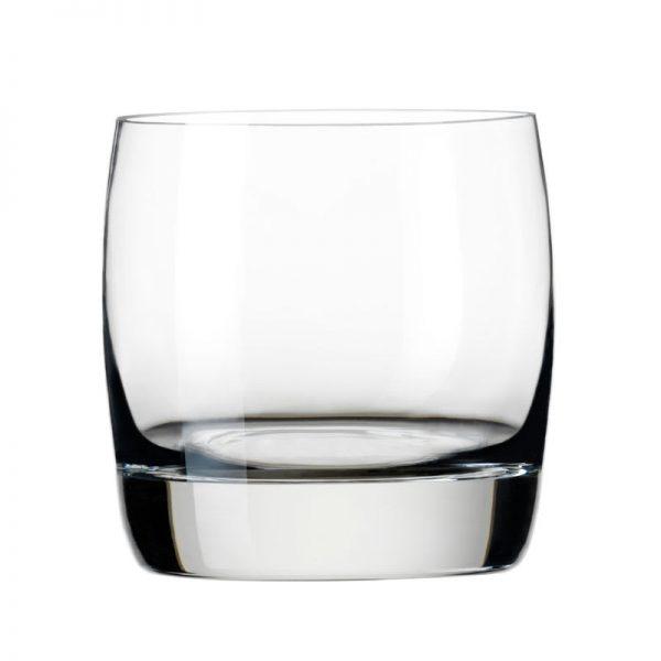 Libbey 9022 9 oz Rocks Glass - Symmetry - LIBBEY