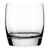 Libbey 9026 Symmetry Highball Glass
