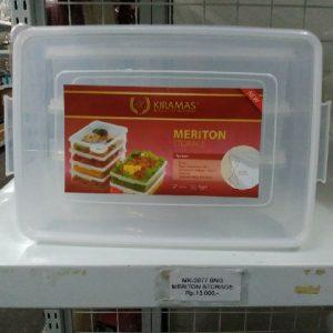 Meriton Storage *2877 BNG - CLARIS