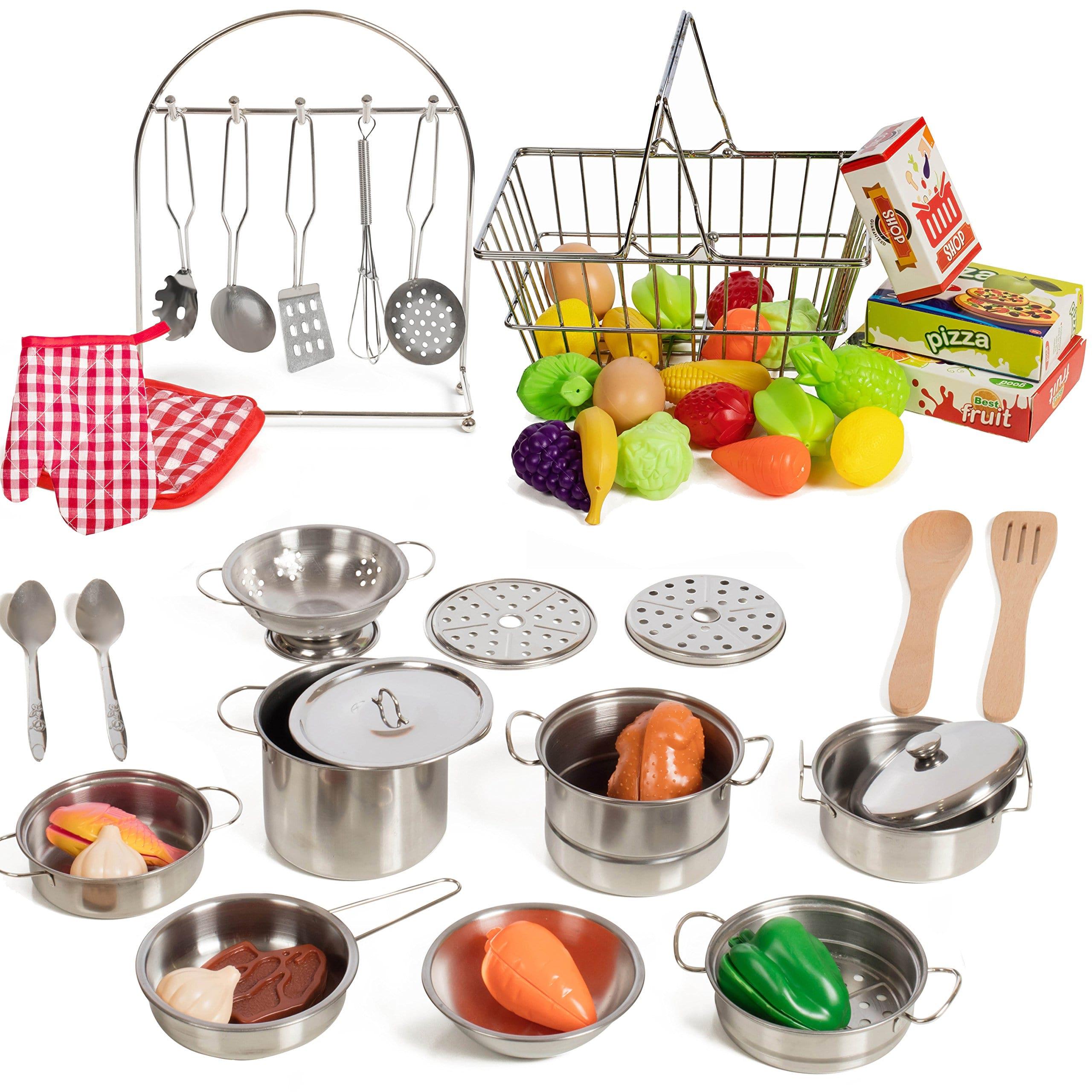 """🍽️Tips Memilih """"Peralatan Dapur Online"""" - Mr. Kitchen"""