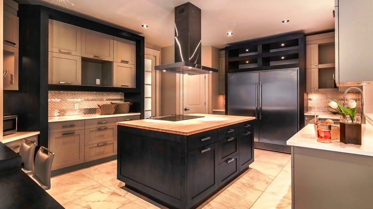 🍽️Hemat Waktu dengan Berbagai Alat Dapur Modern - Mr. Kitchen