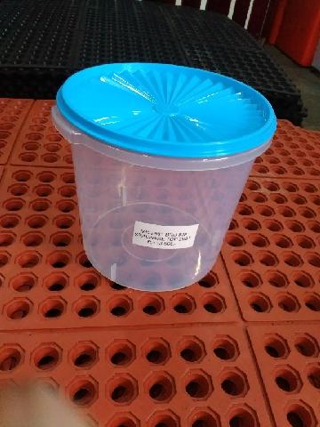 Sealware Top *2980 Bru - CLARIS