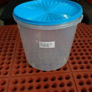 Sealware Top *2983 BRU KM - CLARIS