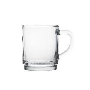 Tea Mugs Capacity: 8 Oz - FNG