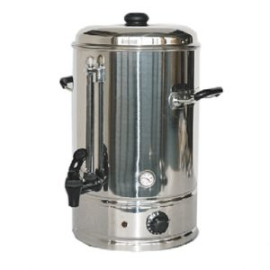 WATER BOILER - PHILIPS