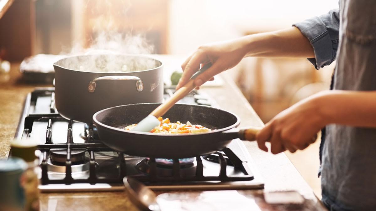 Alat Dapur Non Elektronik Dan Cara Merawatnya Mr Kitchen