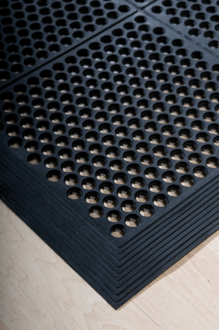 AFD-3660-BX : Antifatigue Mat