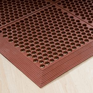 AFD-3660-TX : Antifatigue Mat