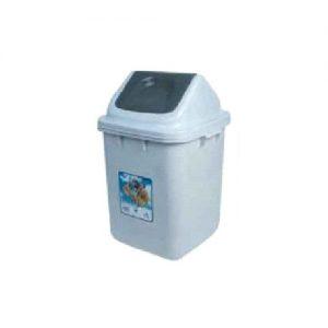Bio Dustbin 44 Liter - Bio