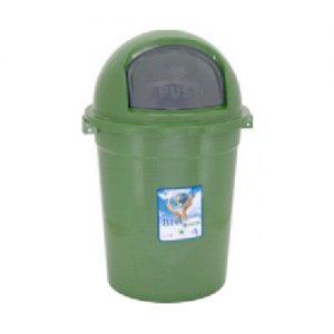 Bio Dustbin 80 Liter - Bio