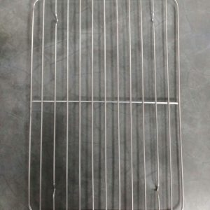 "Cooling Tray (Grill)18"" X 12"". - King Metal"