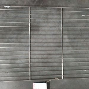 "Cooling Tray (Grill)24"" X 18"". - King Metal"