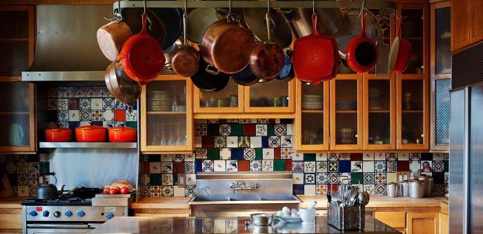 Grosir Peralatan Dapur Murah