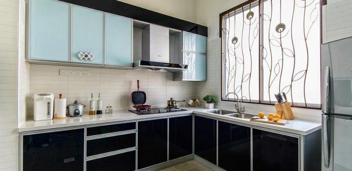 Harga Peralatan Dapur Komersial Murah, Berikut Penjelasannya