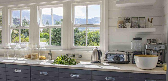 Peralatan Dapur yang Menggunakan Listrik