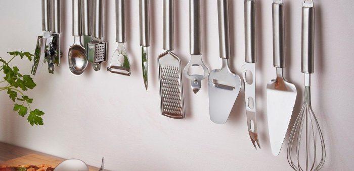 Jual Peralatan Dapur Stainless