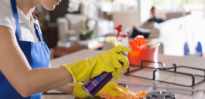 Tips Dan Trick Agar Peralatan Masak Di Dapur Tetap Awet Dan Tahan Lama