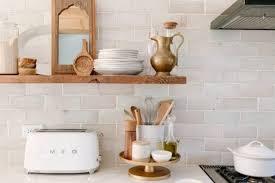7 Peralatan Masak Penting di Dapur Rumah Minimalis